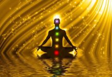 meditation in jainism, meditation by jainmantras