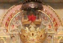 bhagwan mahaveer
