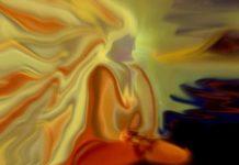 meditation through jainism, meditation in jainism, jain mantras