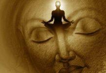 meditation power, mann ki baat