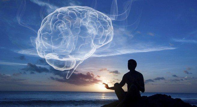 thoughts in meditation, jainism, jain